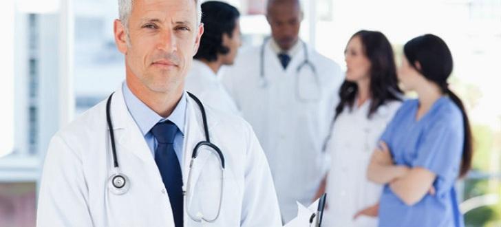 Сделать медицинскую книжку в Яхроме официально без анализов